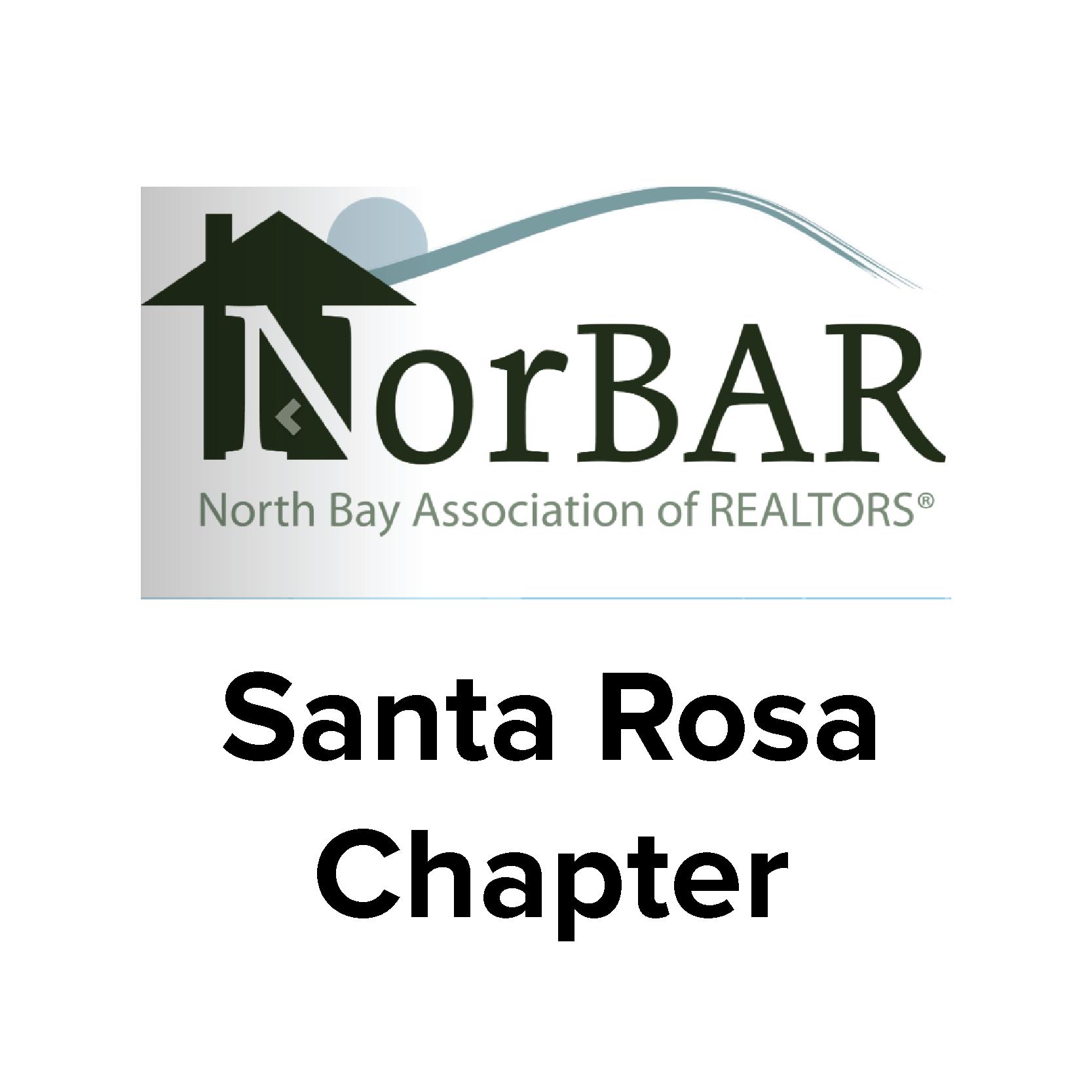 NBS Logo-01.png