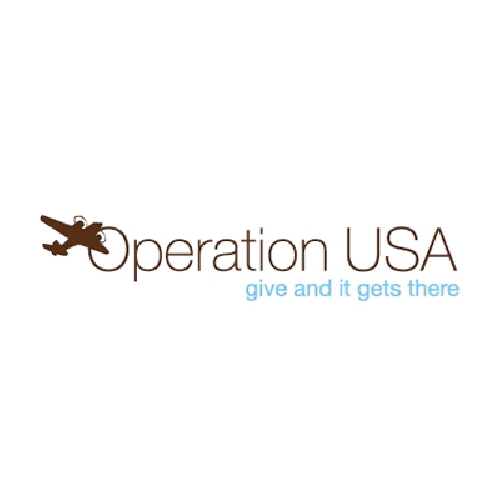 OUSA Logo-01.png