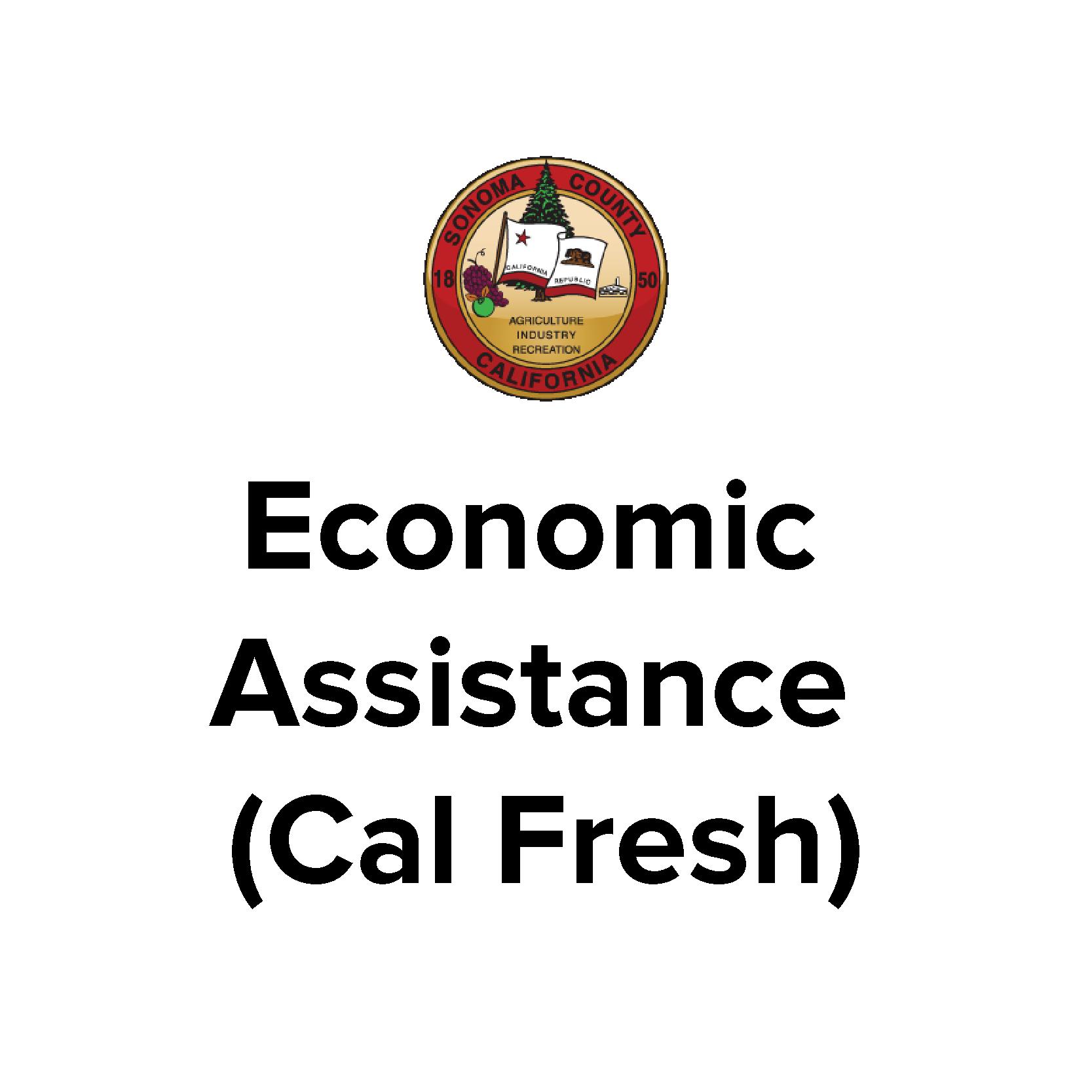 CALFRESH Logo-01.png