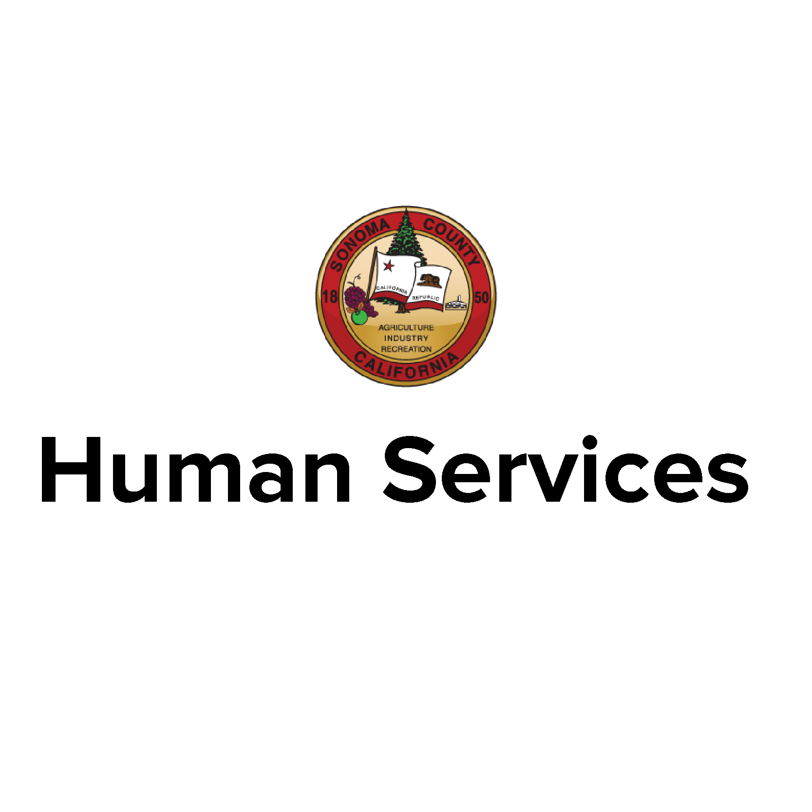 HS Logo-01.png