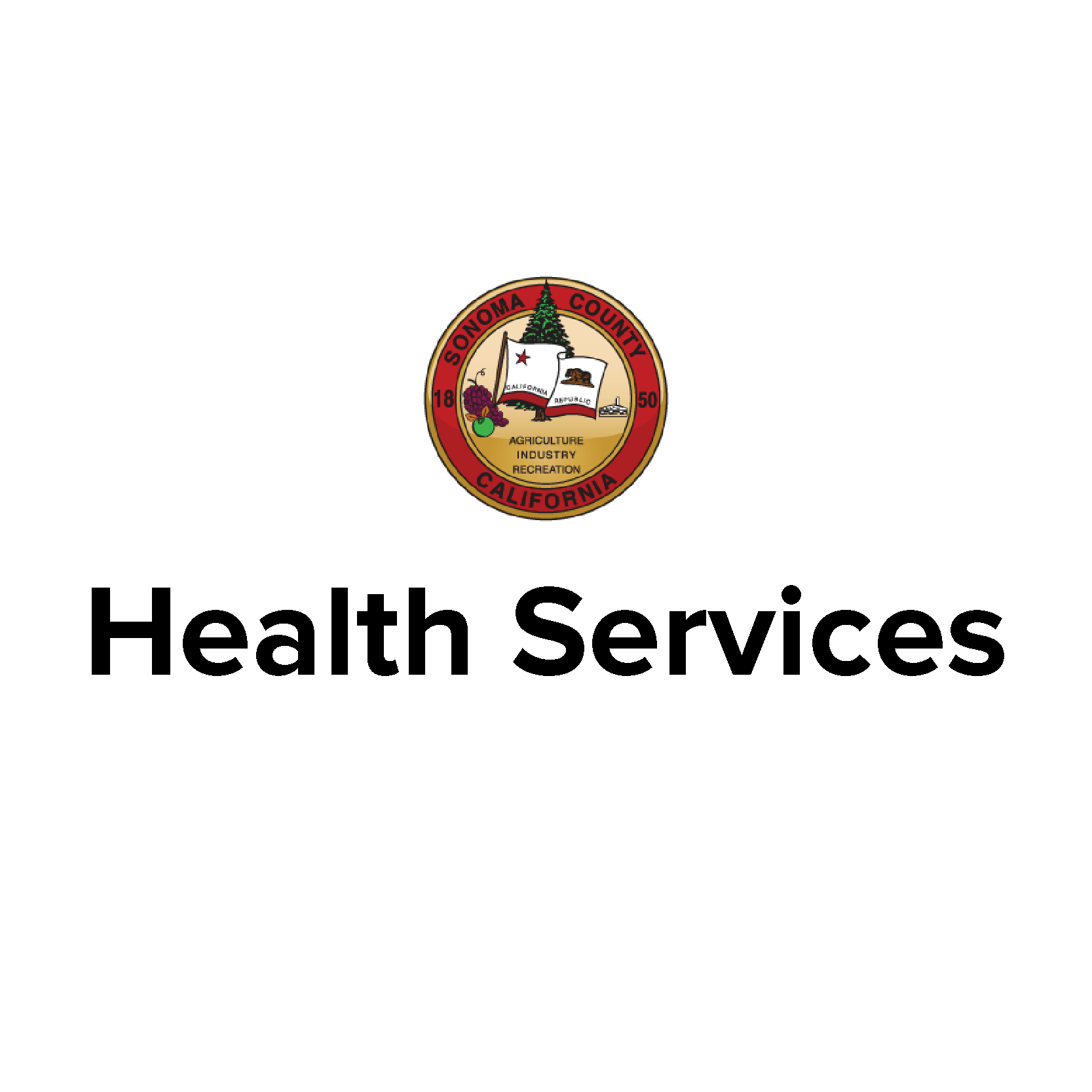 HeS Logo-01.png