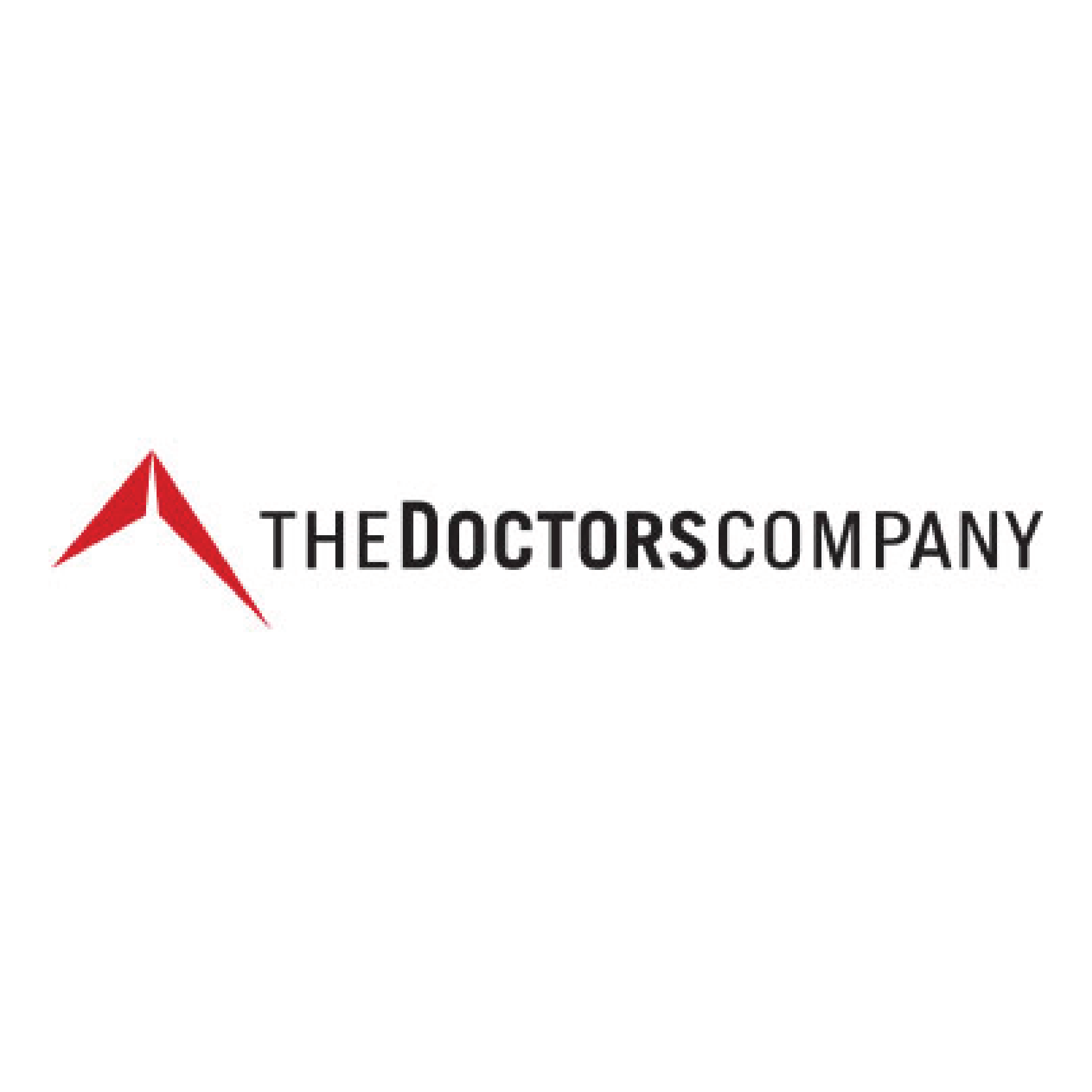 TDC Logo-01.png