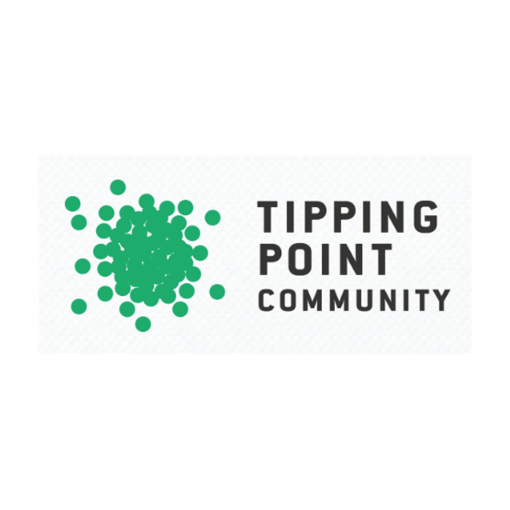 TP Logo-01.png