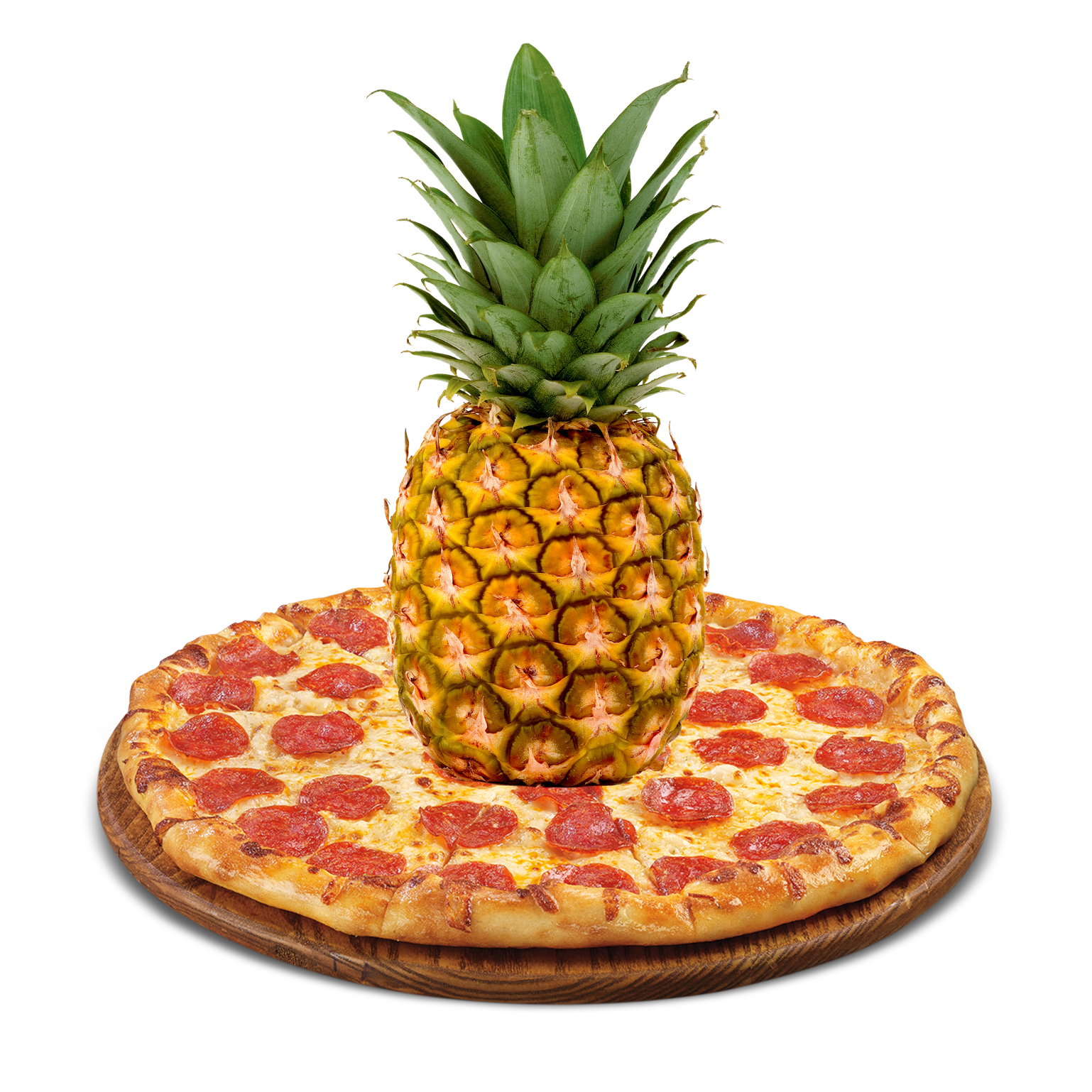 pizzapineapple.png