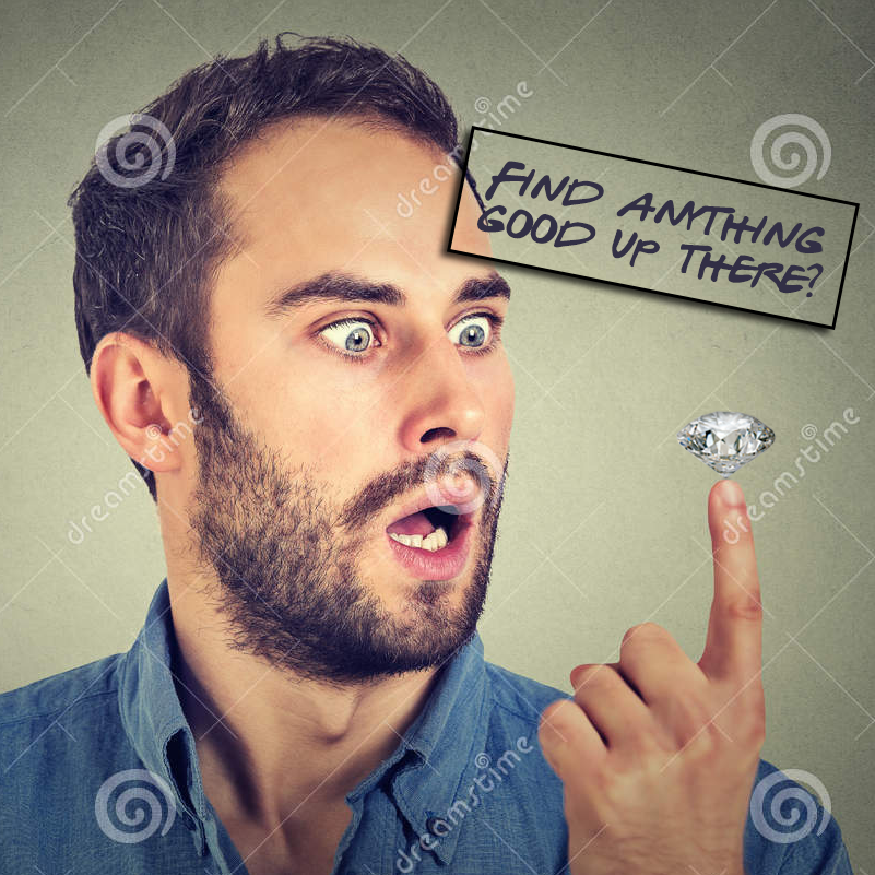 shocked-man-looking-his-finger-scared-young-60900970-1.png