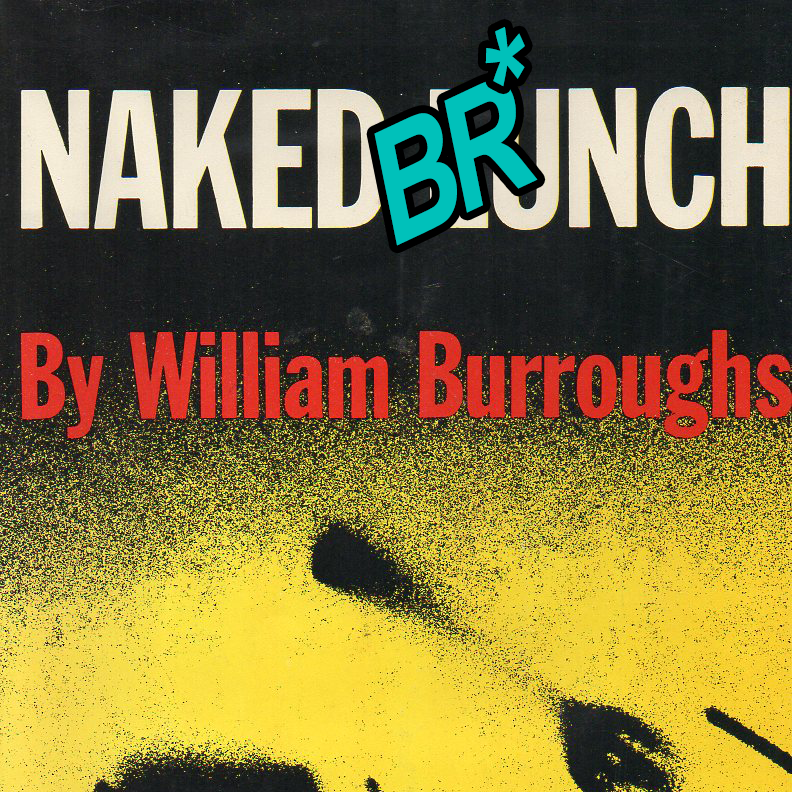nakedbrunch.png