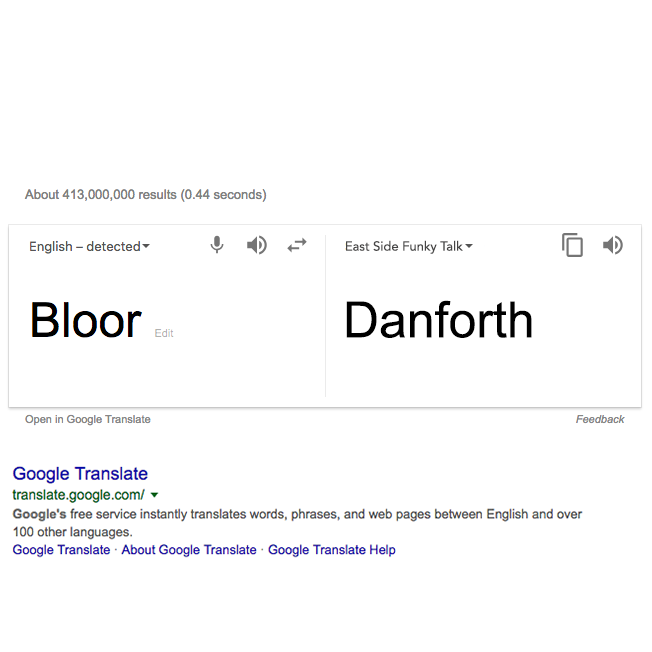 Bloor Danforth v2.png