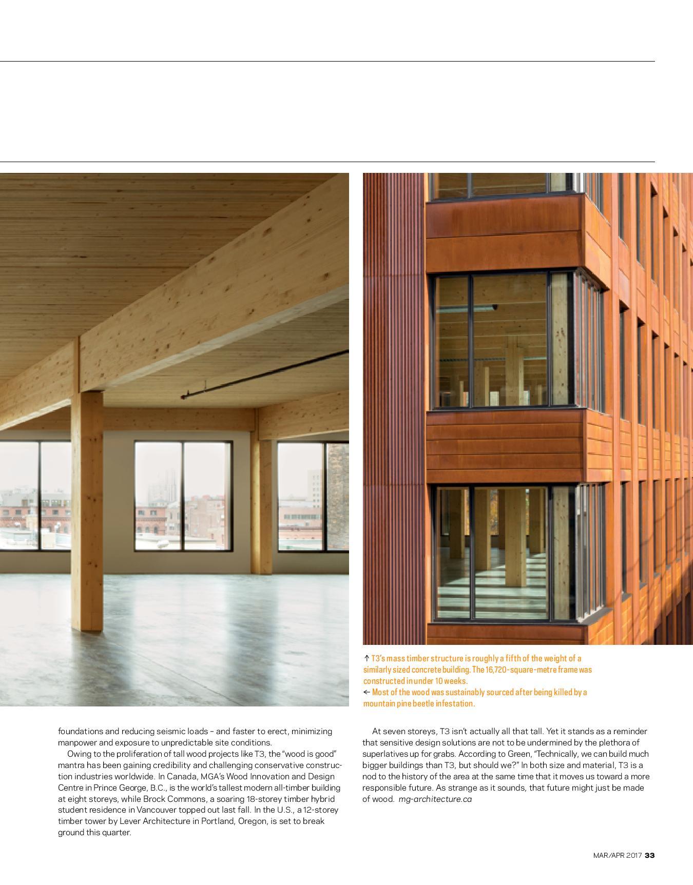 ilovepdf_merged (2)-page-003.jpg
