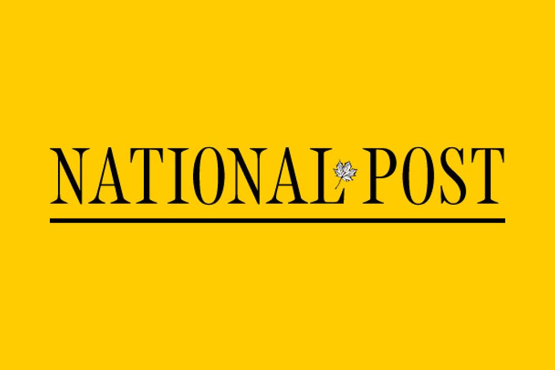 National-Post-3.jpg