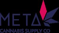 logo-meta-blue.png