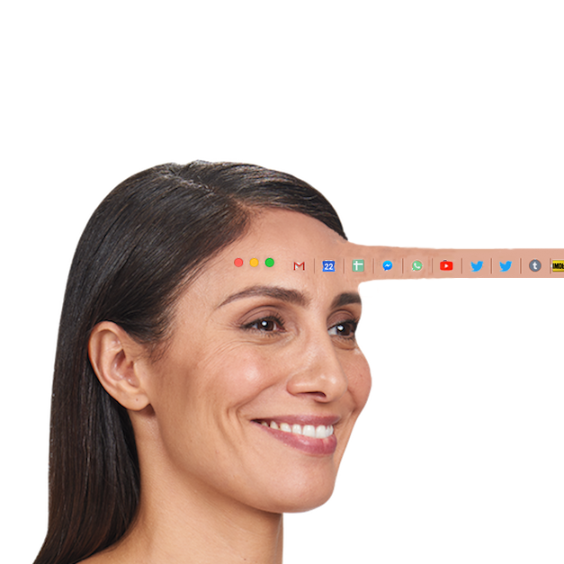tabs2.png