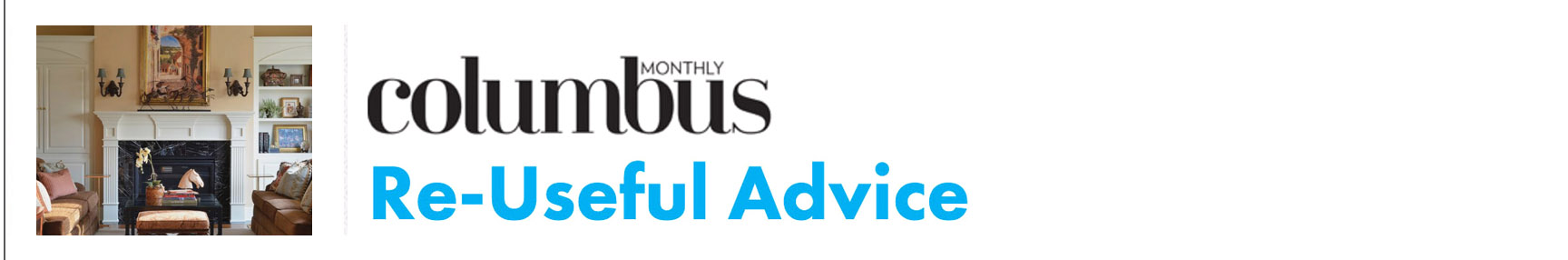 Click for full Columbus Monthly article...