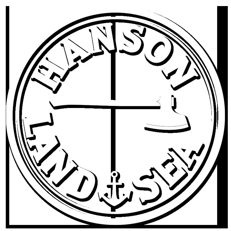 hanson.png