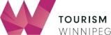 TWG-T-Winnipeg-Logo.jpg