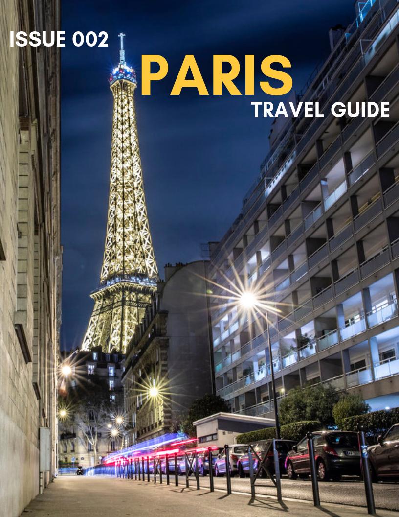 Paris Travel Guide.png