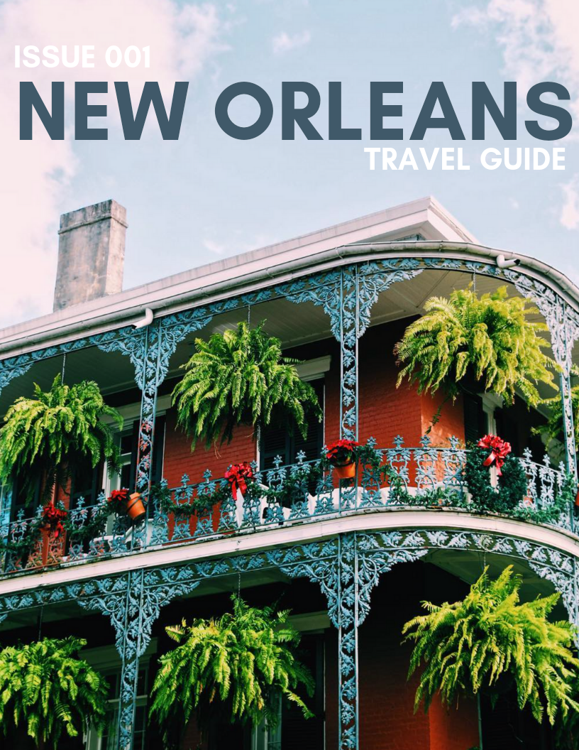 New Orleans Travel Guide.png