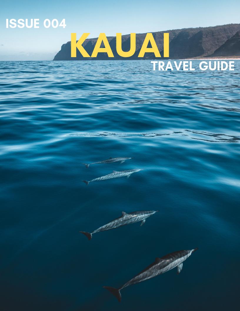 Kauai Travel Guide.png