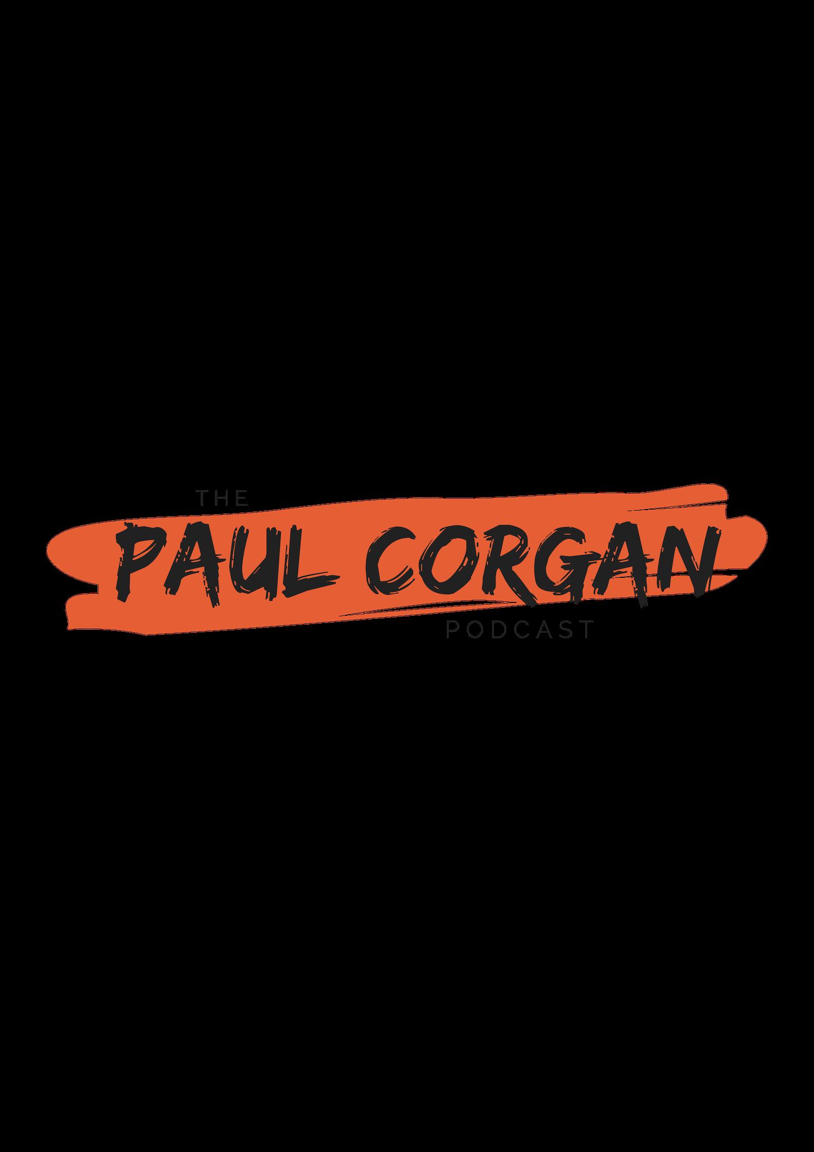 Paul Corgan-5.png