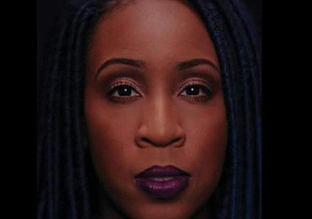 Psychotherapist Creates Unique Song to Empower Women for Black History Month - Style Magazine Newswire| February 5,2018