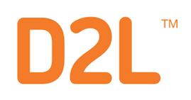 D2L.png格式