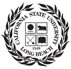 calstate.png