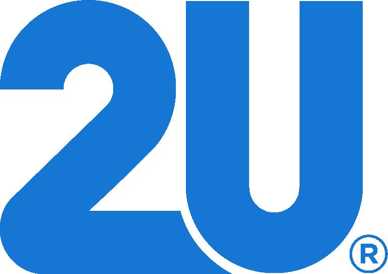 2U徽标.png