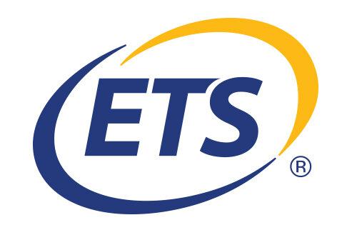 ETS\u网络广播\u Logo.jpg