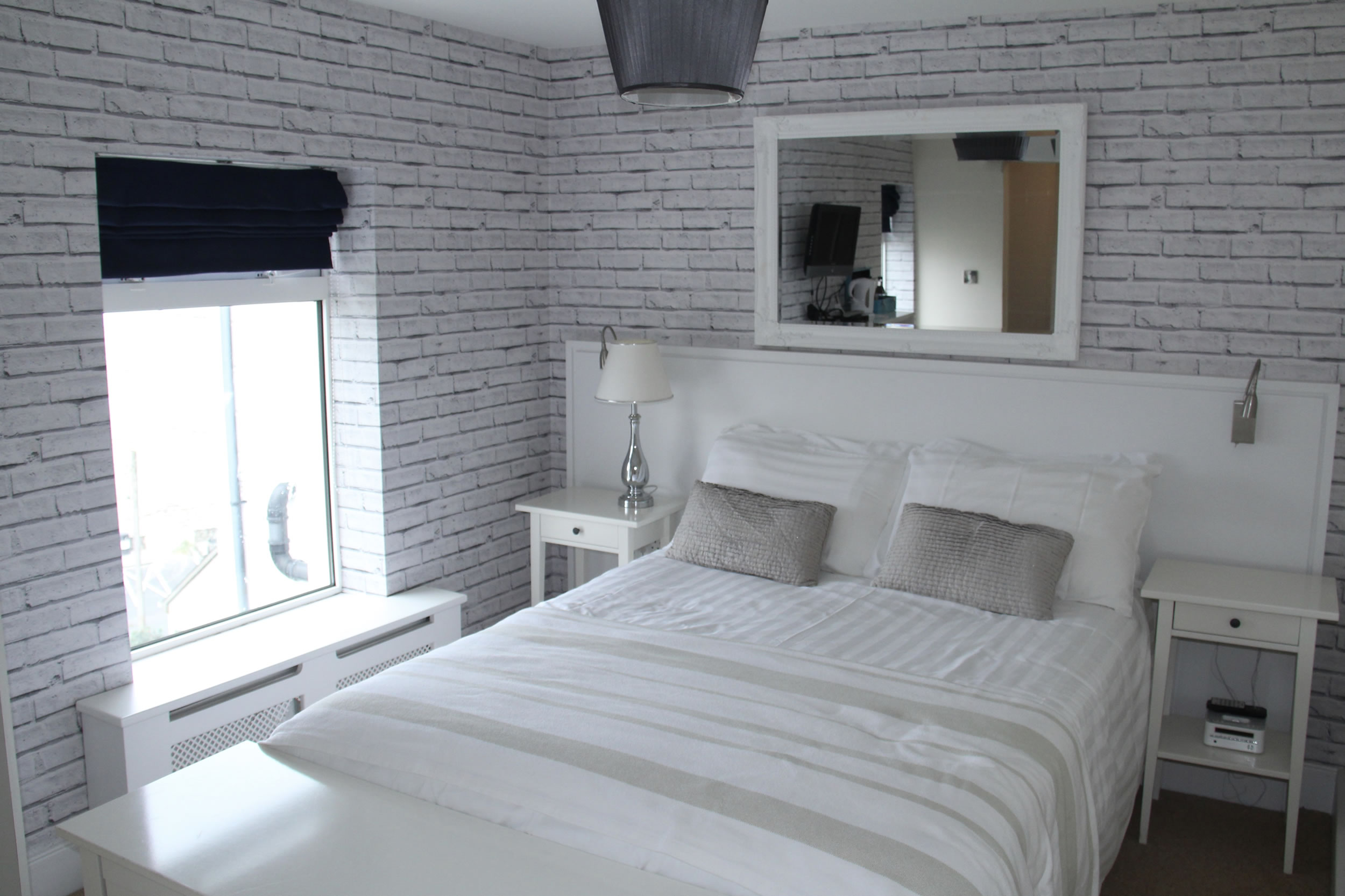 carnaween house room 62.jpg