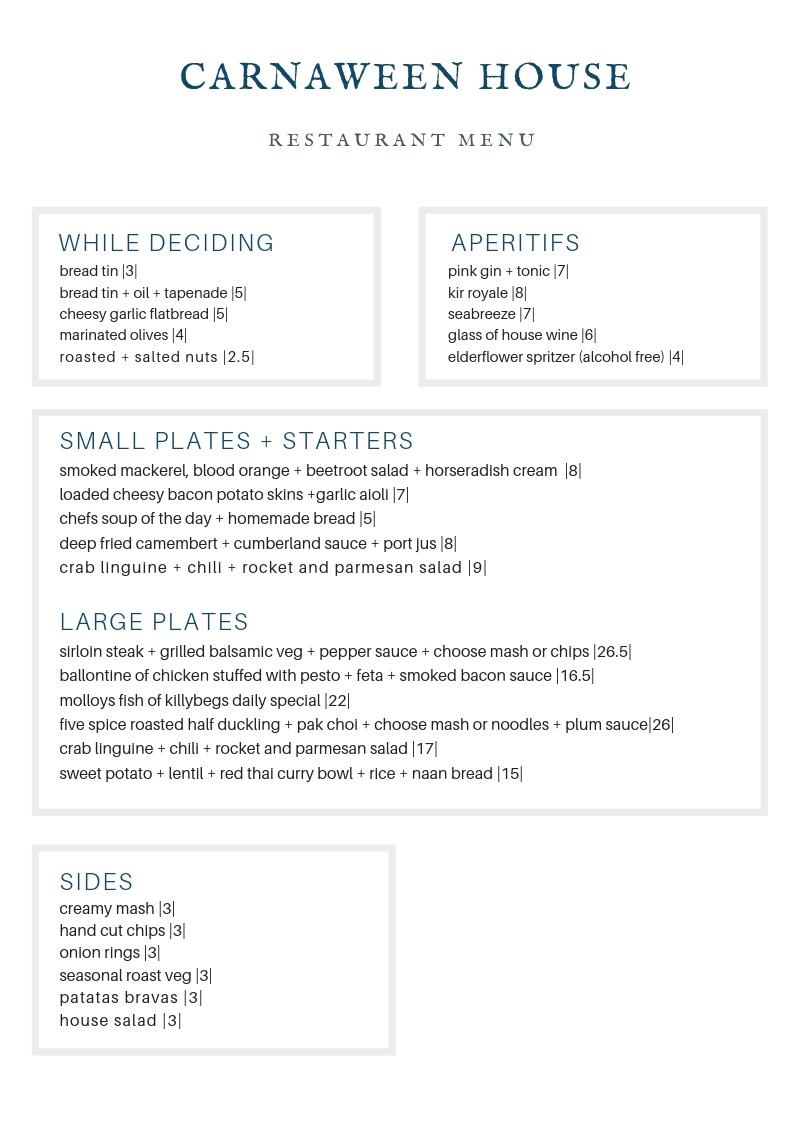 final menu.jpg