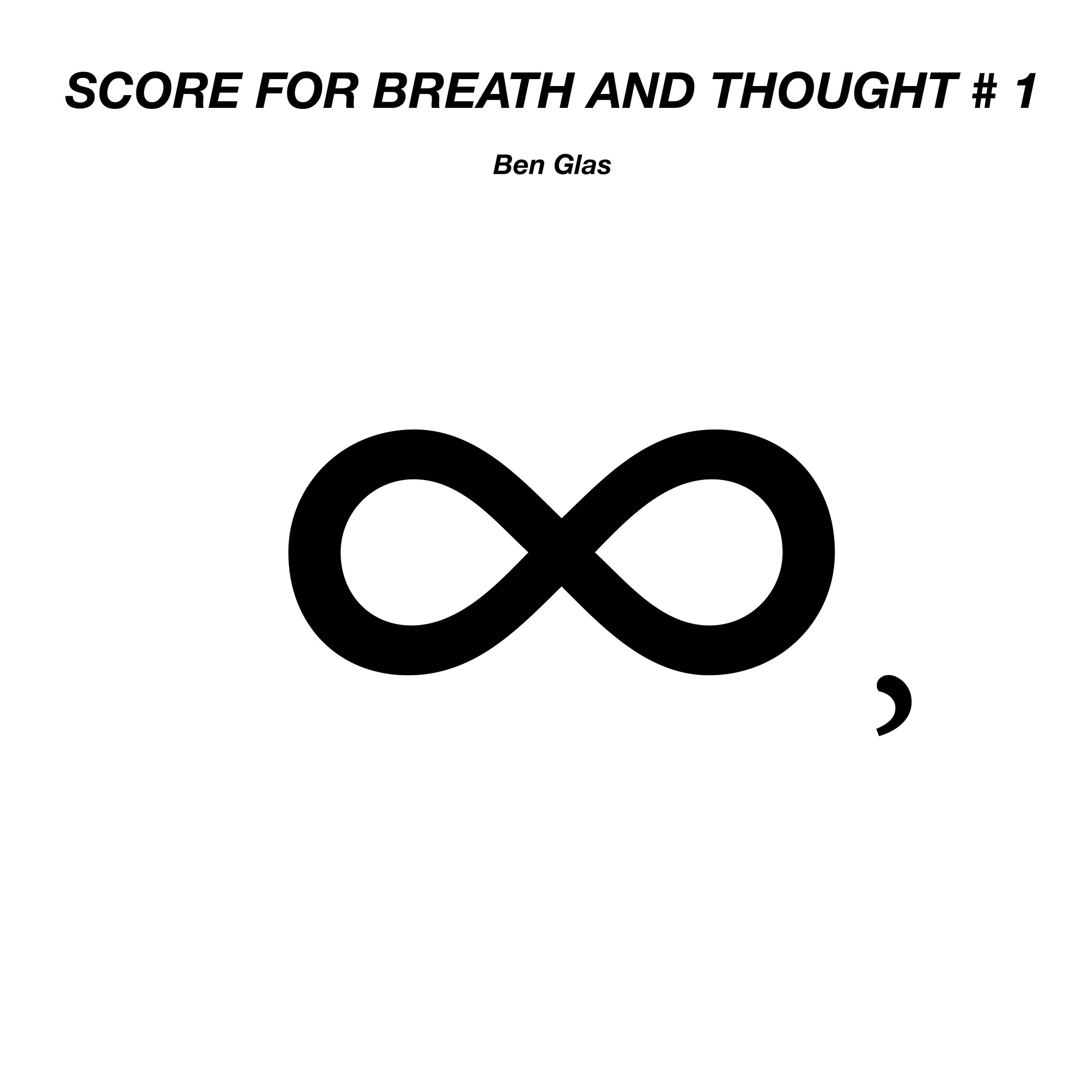 Score For Breath and Thought #1.jpg