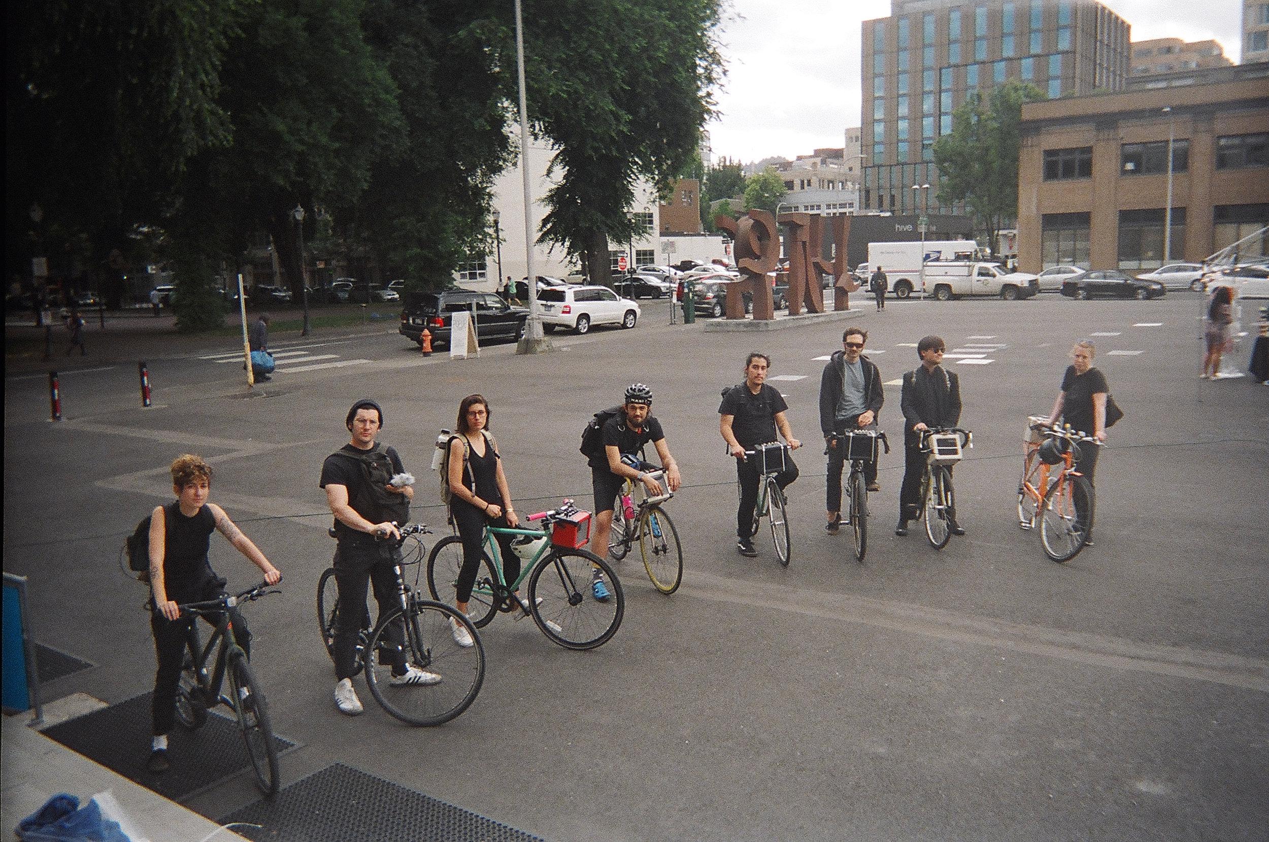 Bikes - 10.jpg