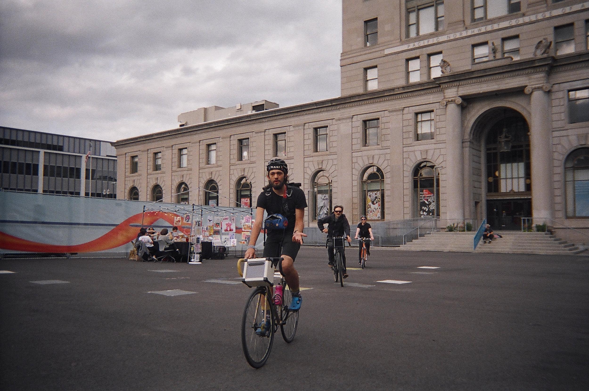 Bikes - 8.jpg