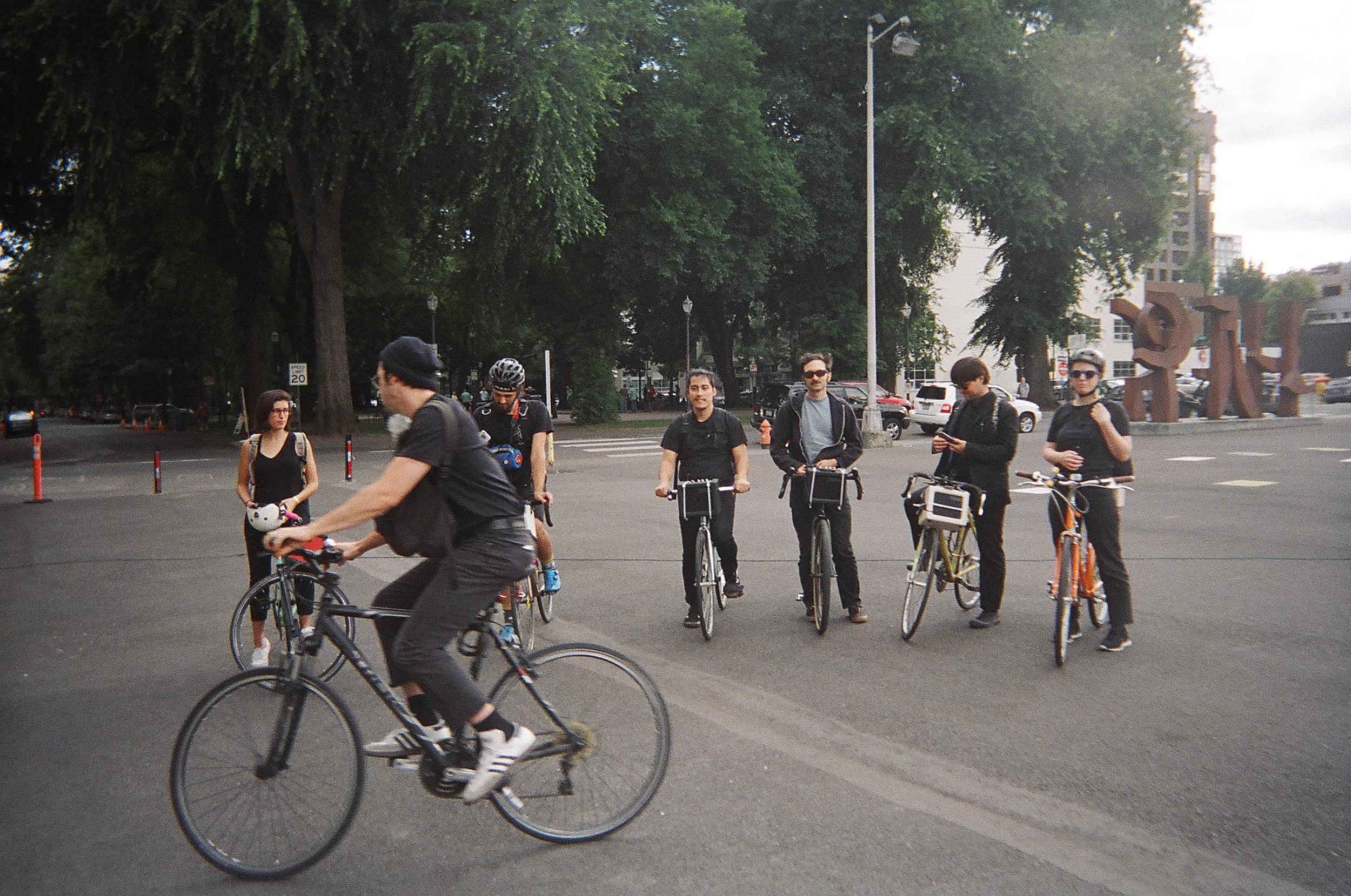 Bikes - 9.jpg