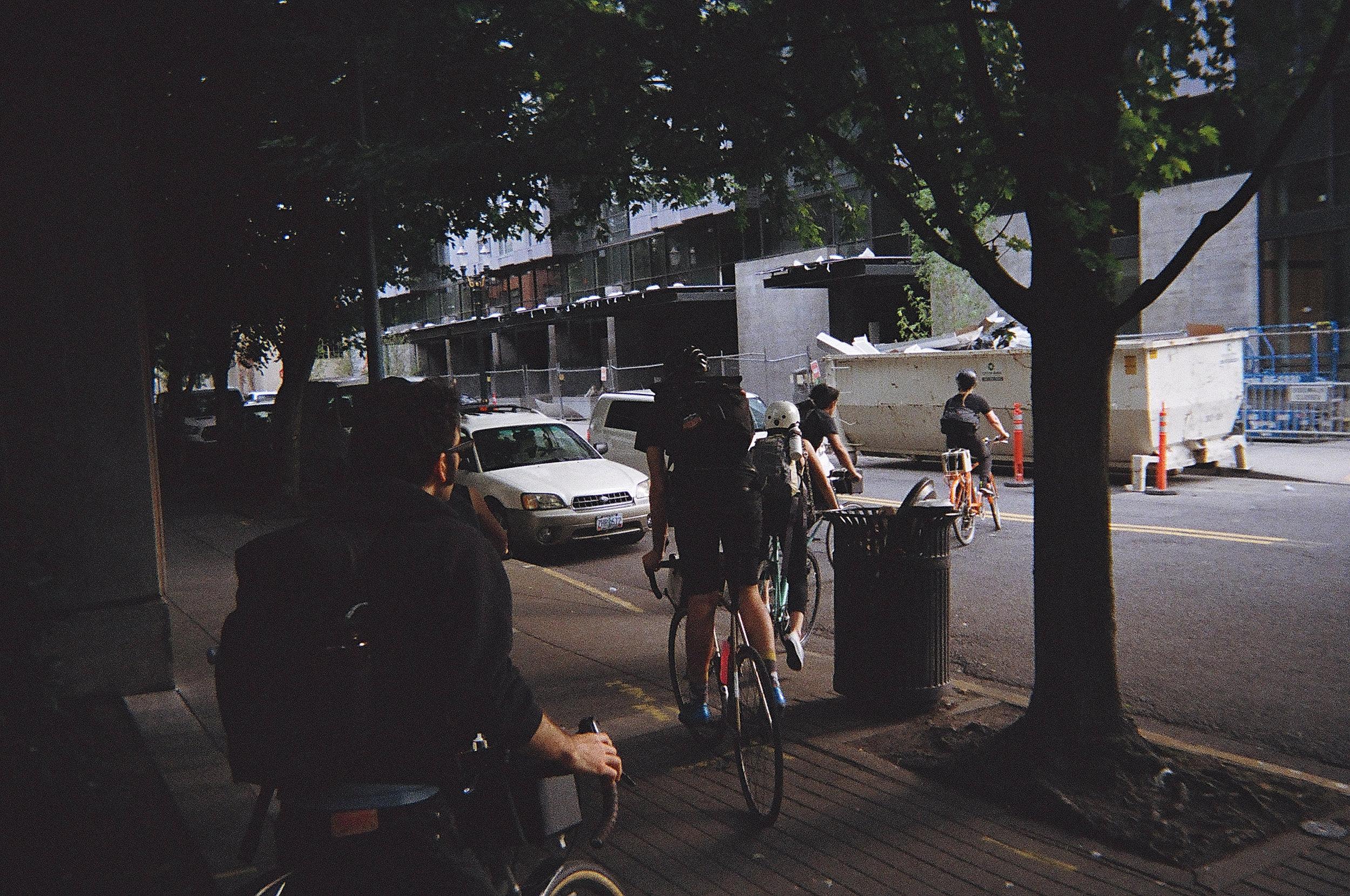 Bikes - 4.jpg