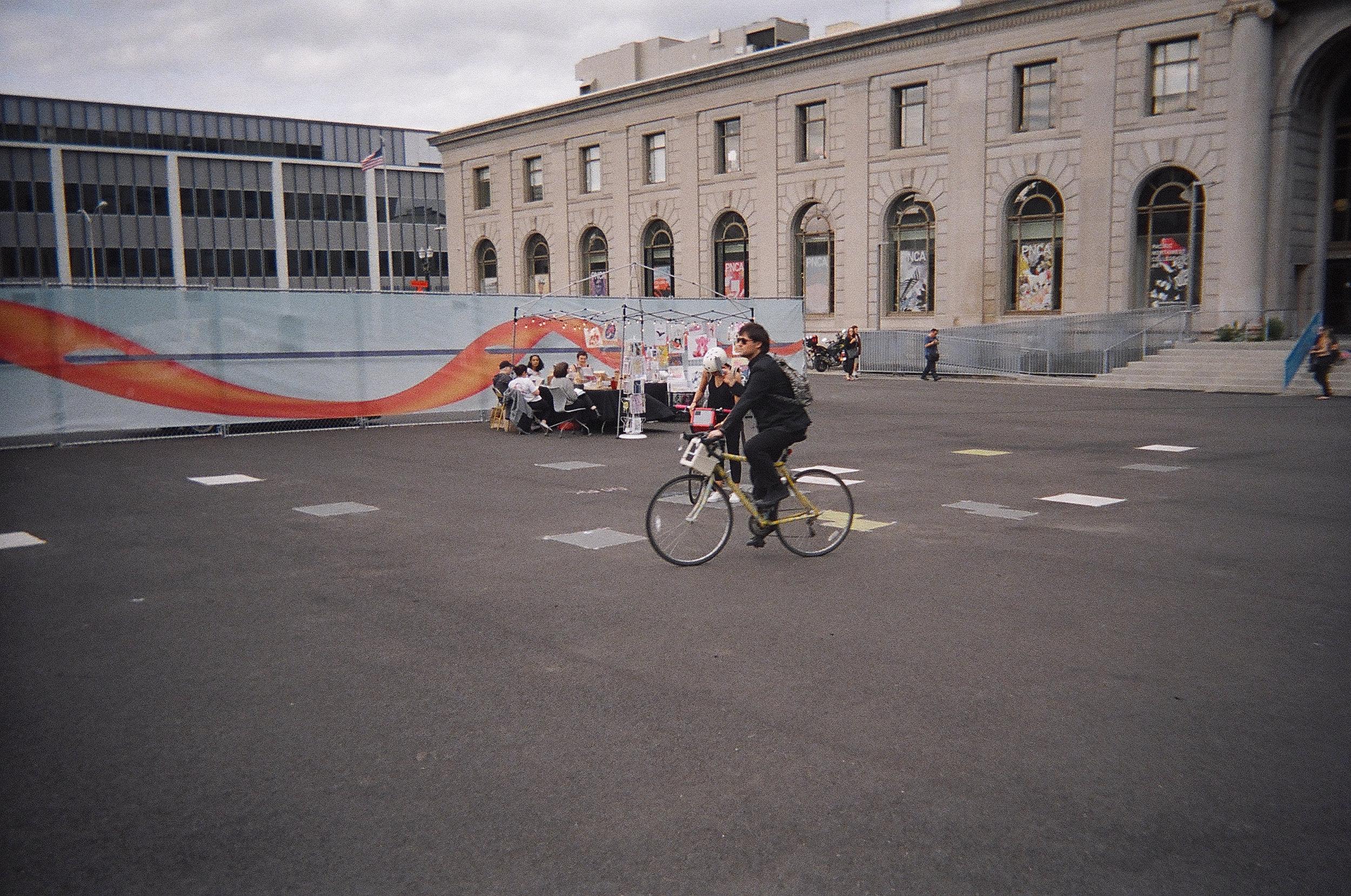 Bikes - 6.jpg