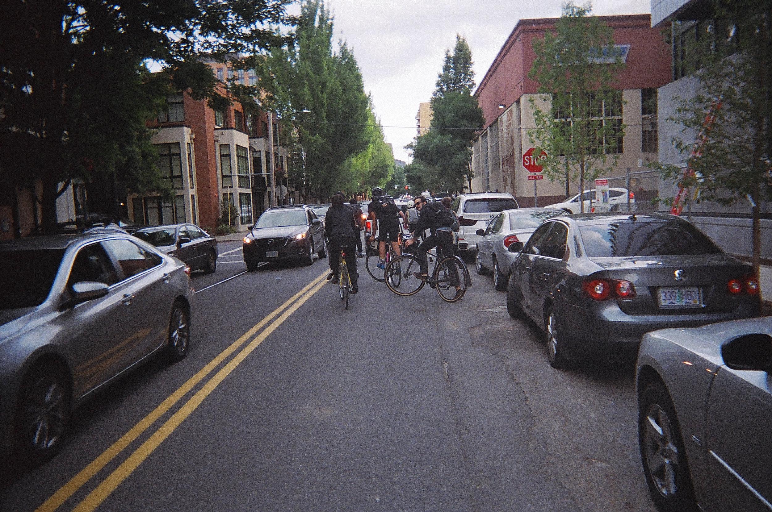 Bikes - 3.jpg