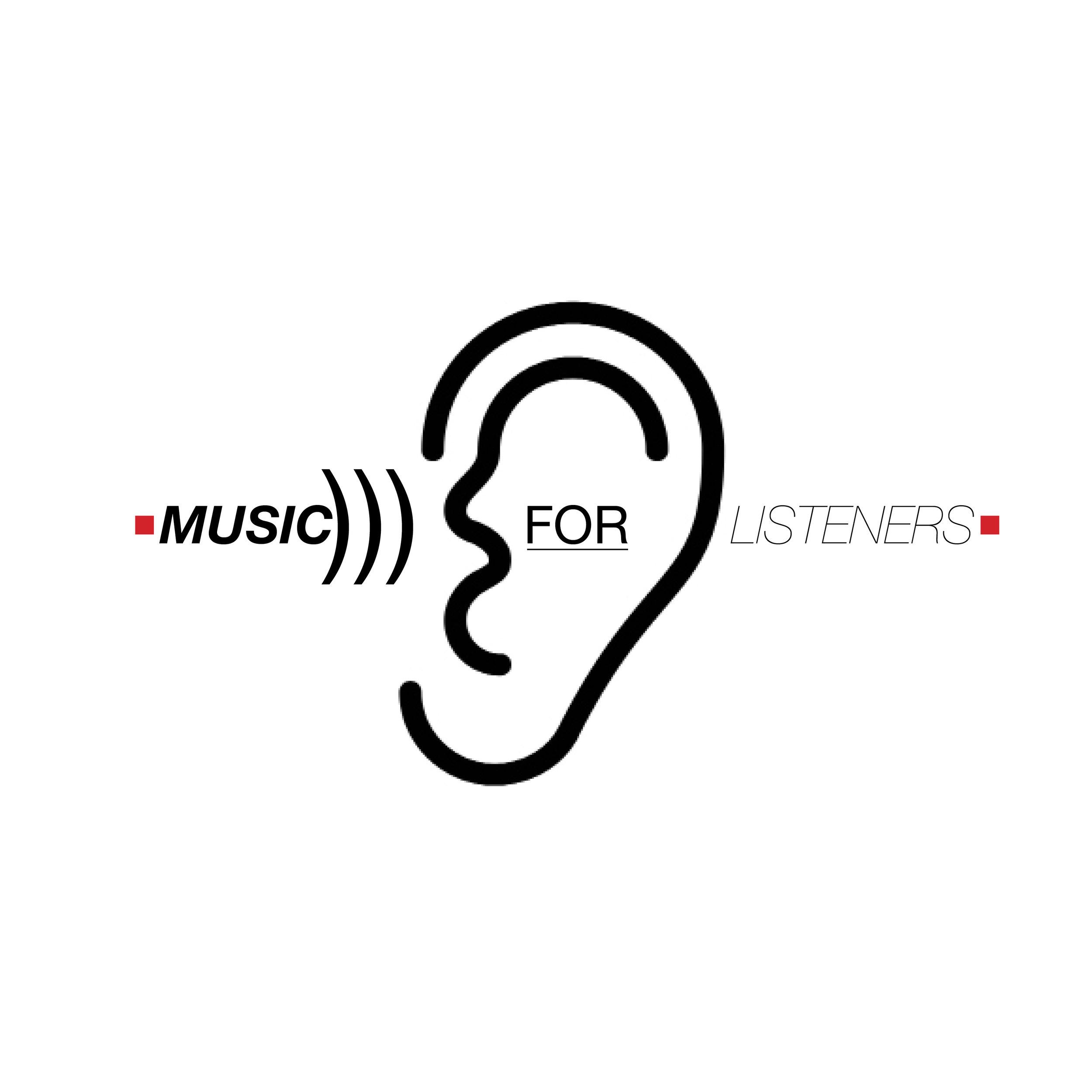 Music For Listeners9.jpg