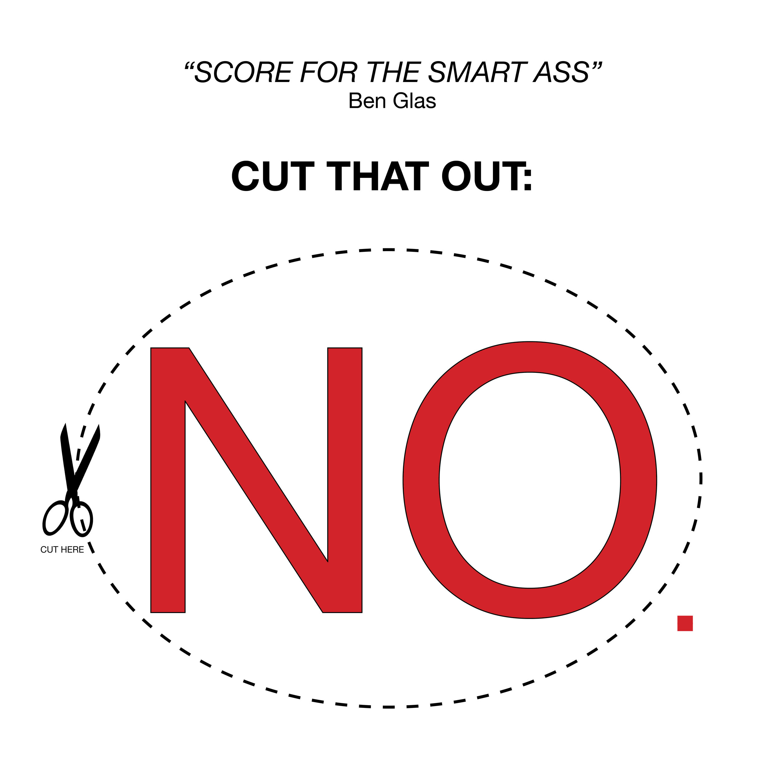 Score For the Smartass.jpg