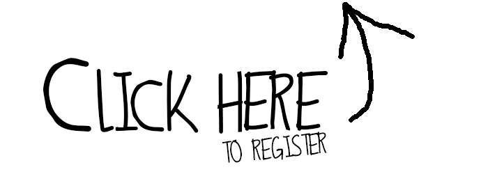 Click-Here-Registration-Button.png