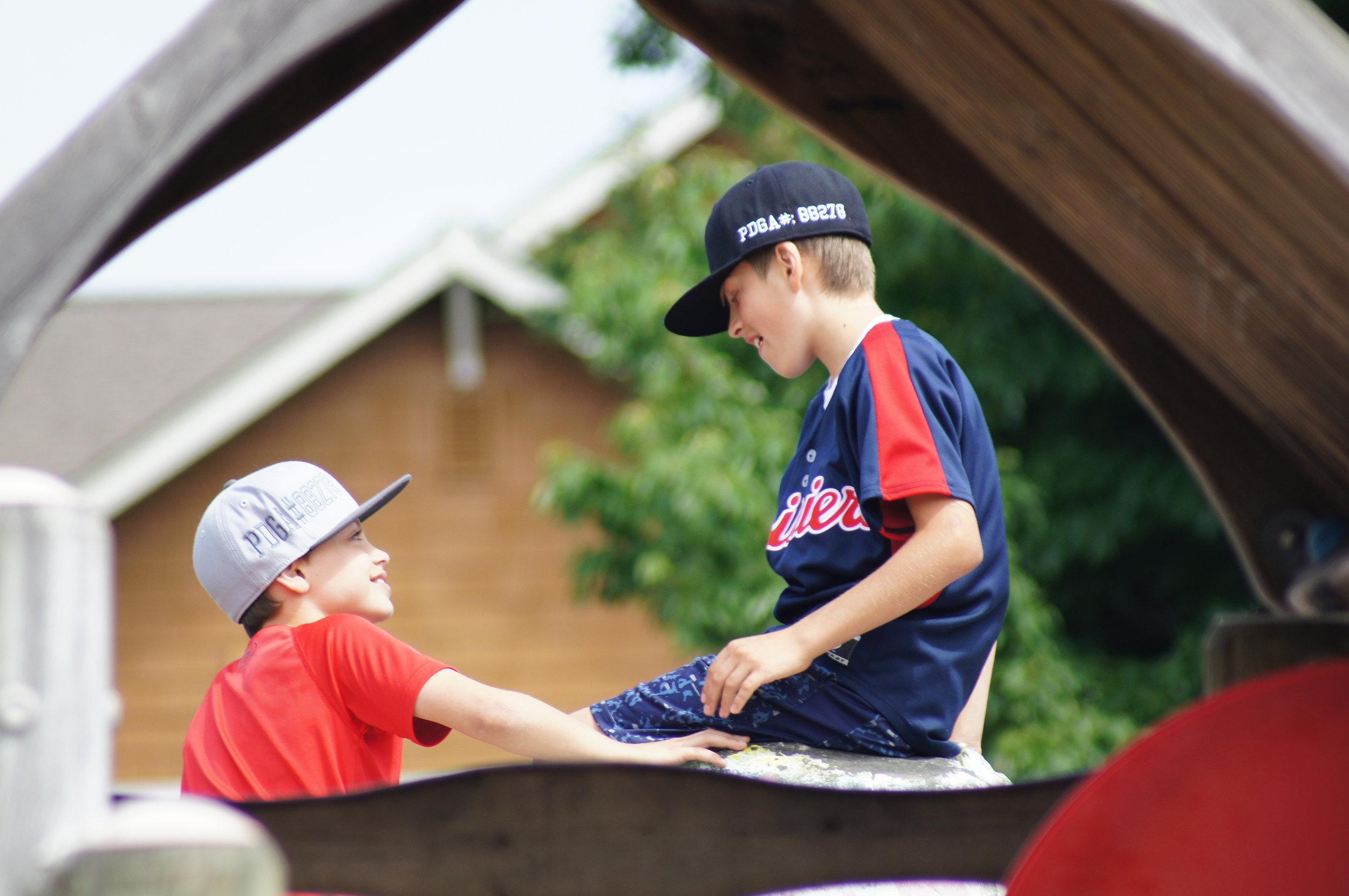 Carter and Kyle.JPG