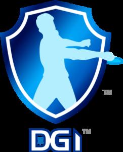 DGI-website-feature-transparent-243x300.png
