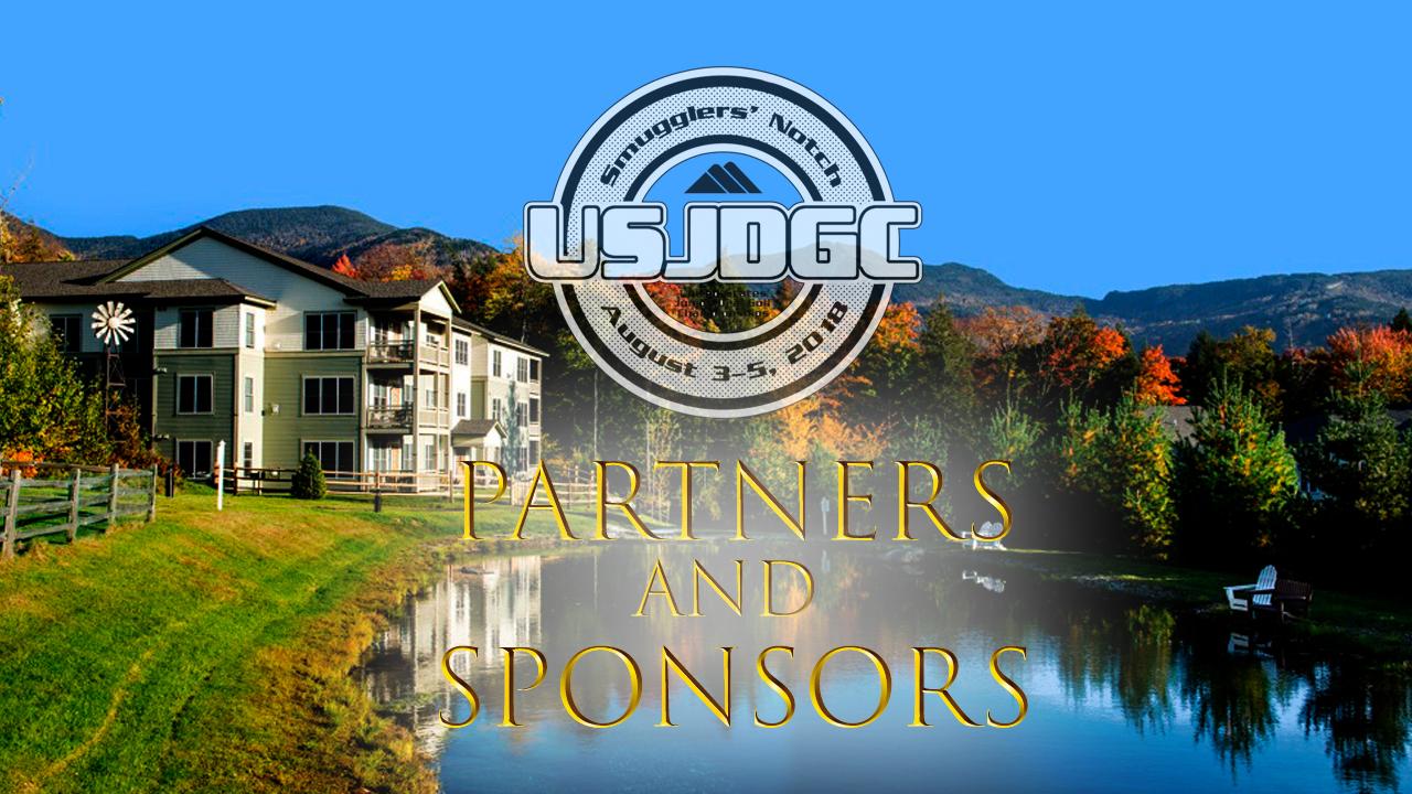partners-and-sponsors.jpg