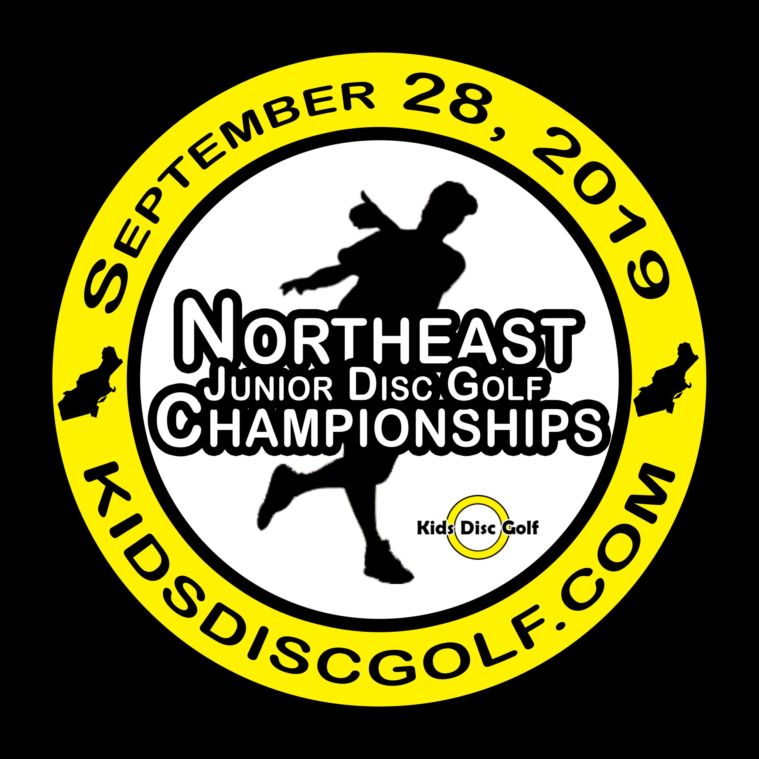 Northeast-jdg-championship-2019.png