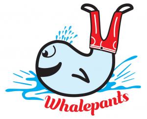 WhalePants-Logo-300x243.png