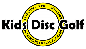 Kids-Disc-Golf-1-300x171.png