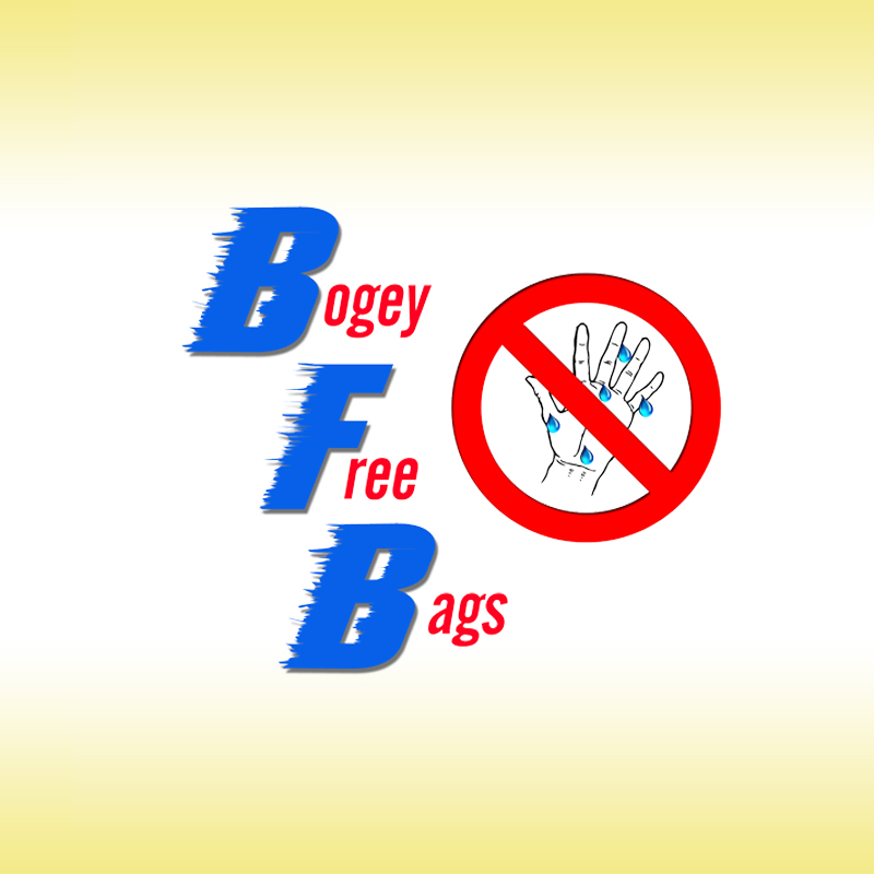 bogey-free-gold.jpg