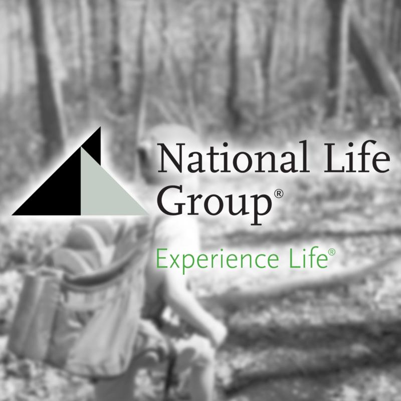 National-Life-Group.jpg