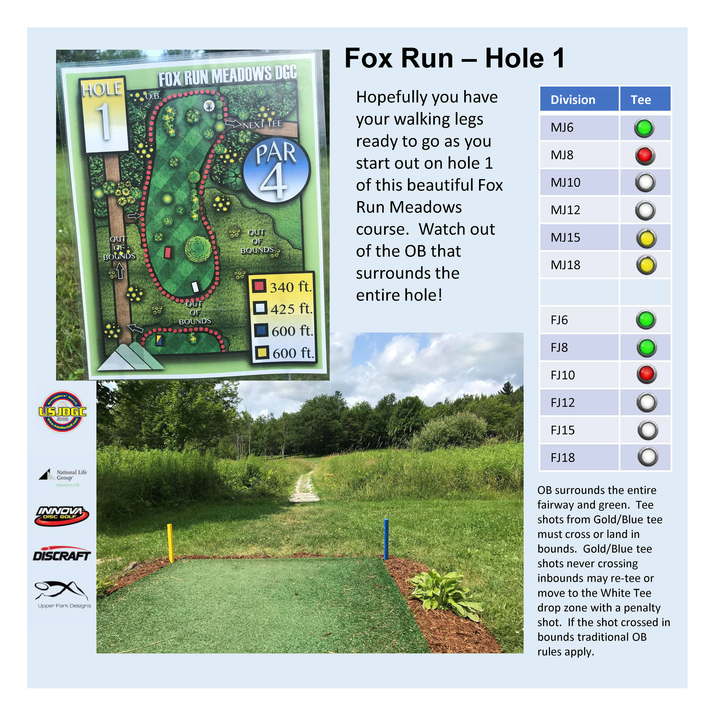 2019 USJDGC Caddy Guide_Page_23.jpg