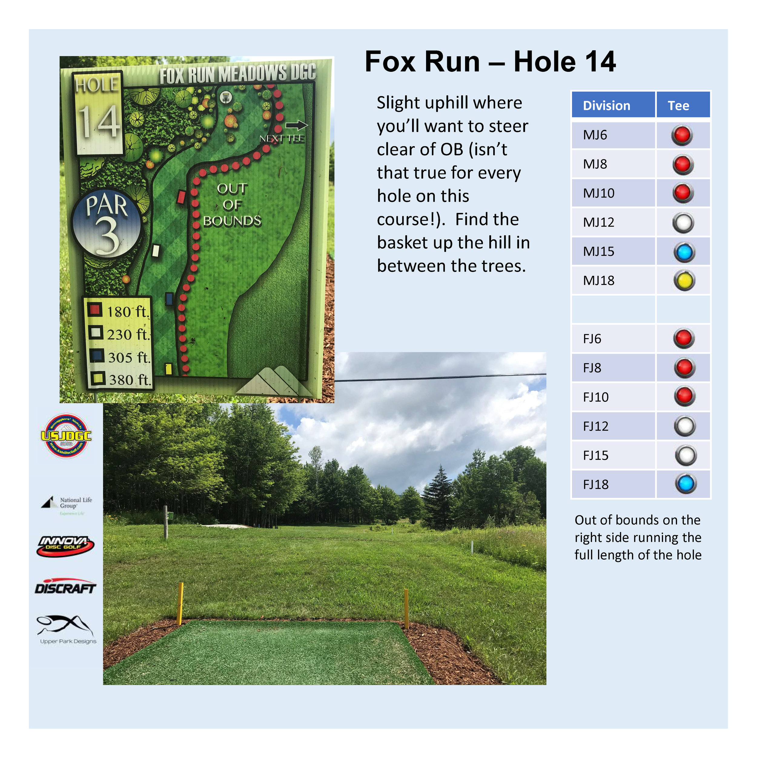 2019 USJDGC Caddy Guide_Page_36.jpg