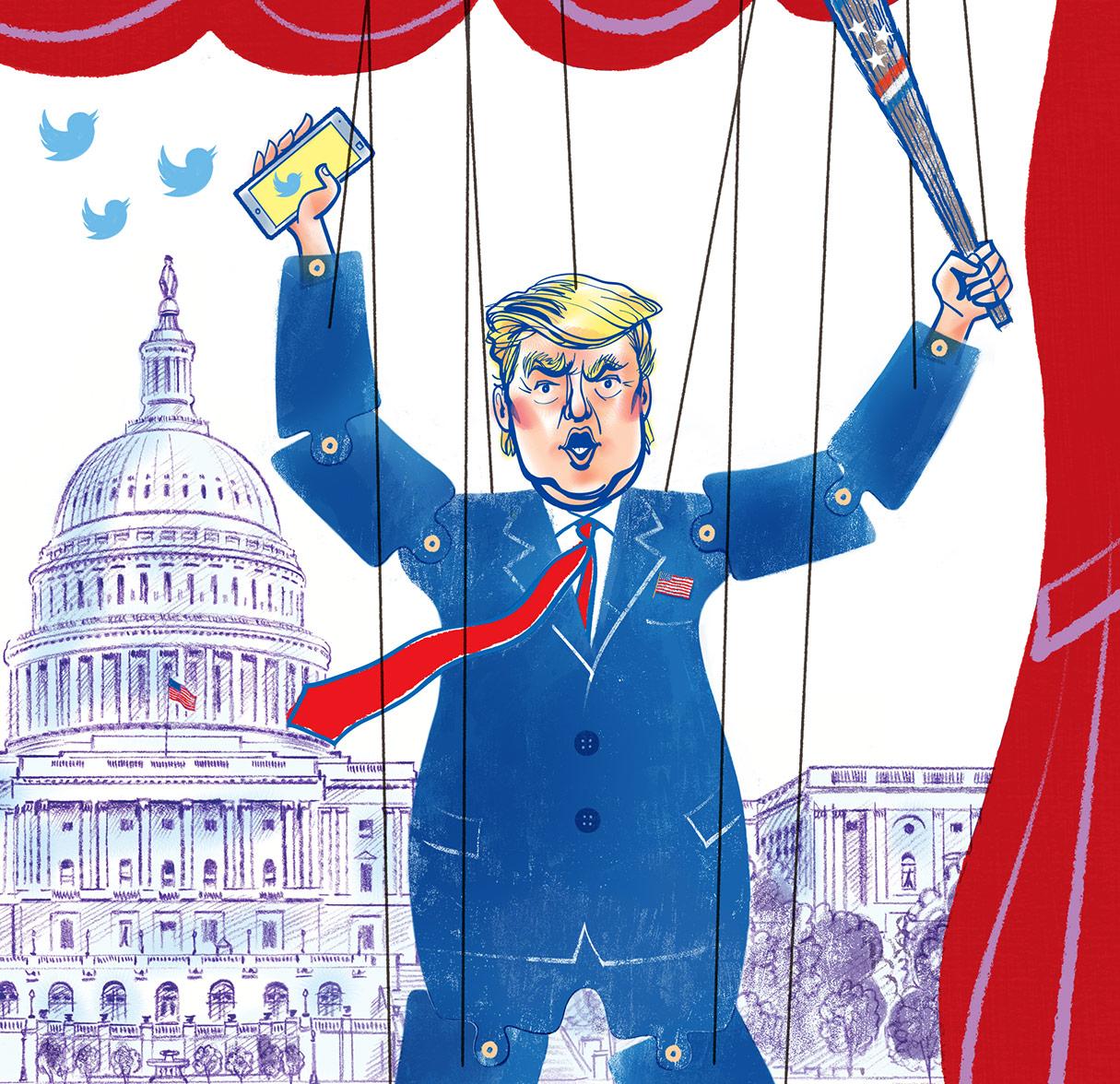 TrumppetDETAIL.jpg
